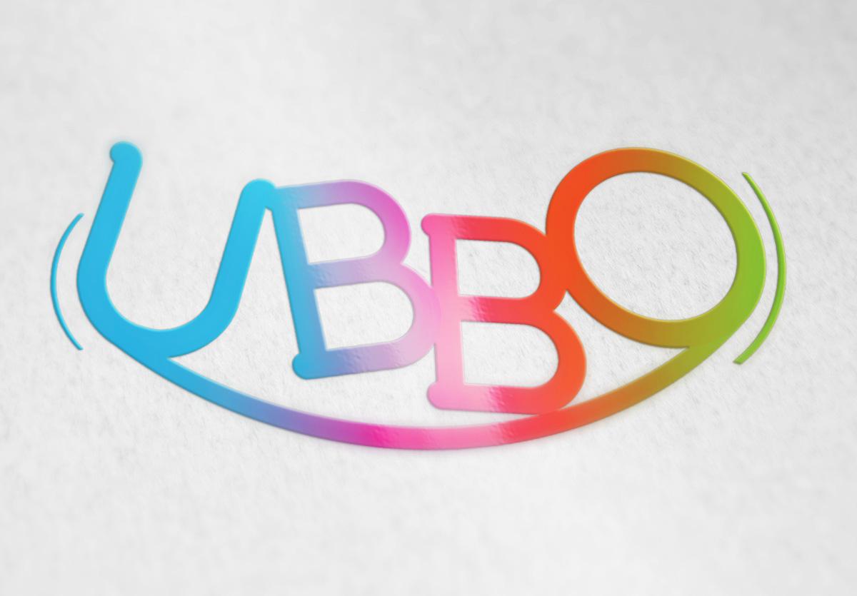 .Ubbo
