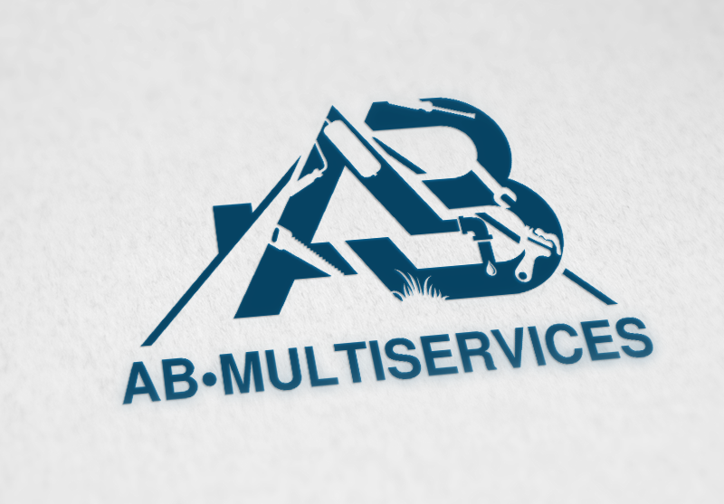 .AB Multiservices - A. BIHEL