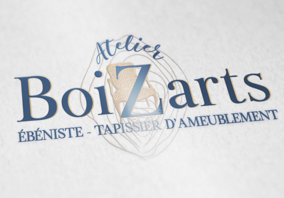 .Atelier Boi