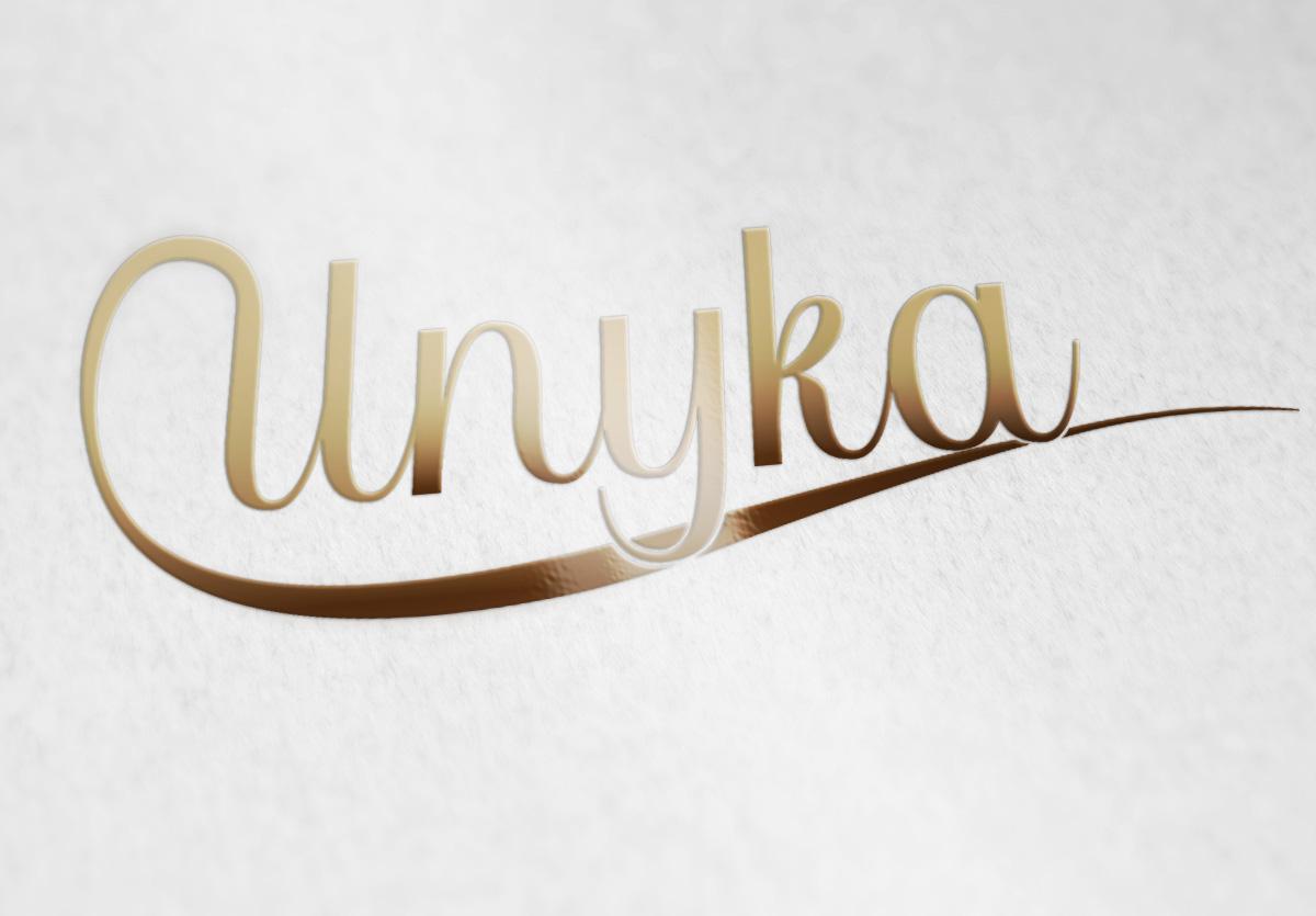 .Unyka