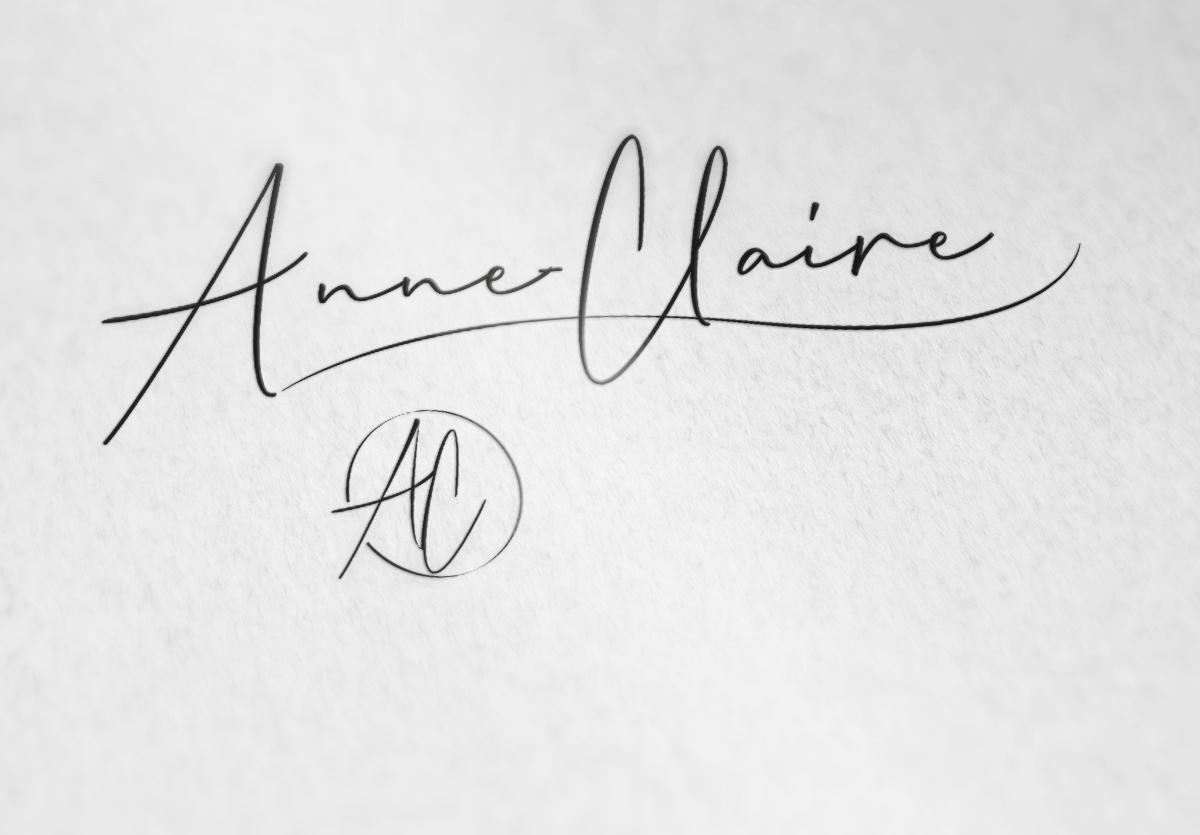 .Signature d