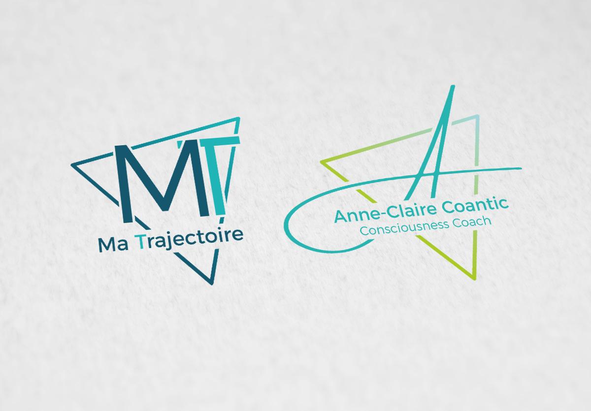 .Anne-Claire COANTIC