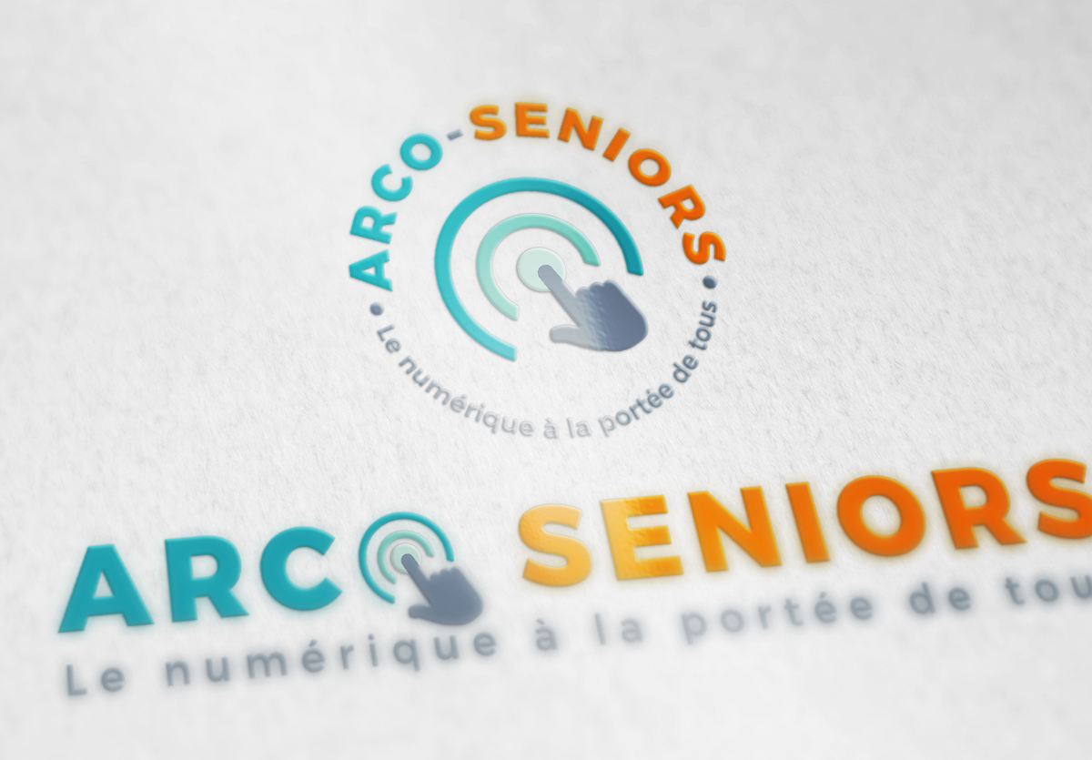 .ARCO-SENIORS