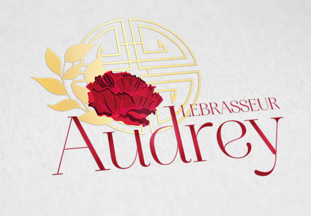 .Audrey Lebrasseur