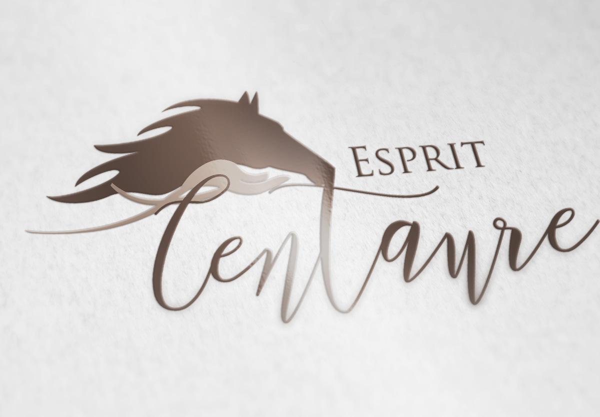 .Esprit Centaure