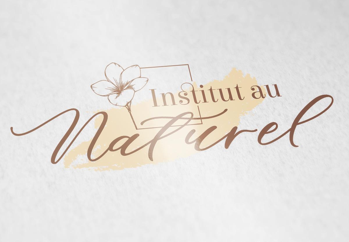 .Institut au Naturel