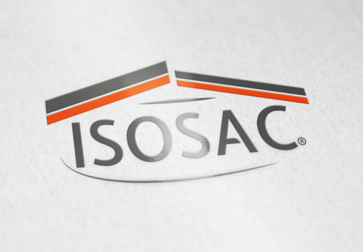 .ISOSAC