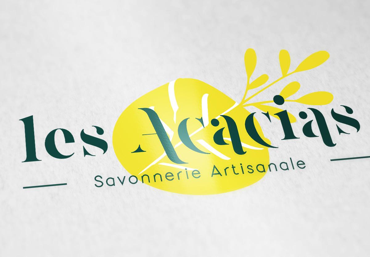 .Savonnerie les Acacias
