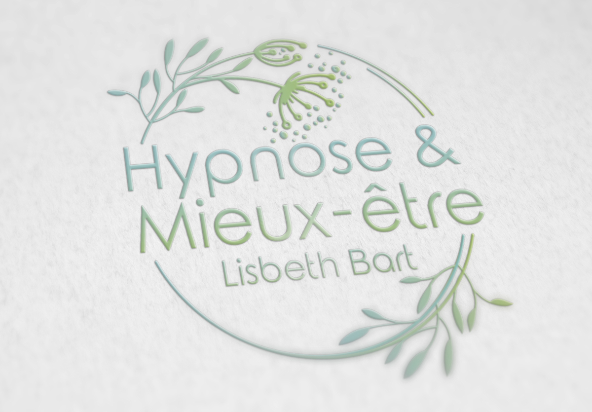 .Lisbeth  Bart