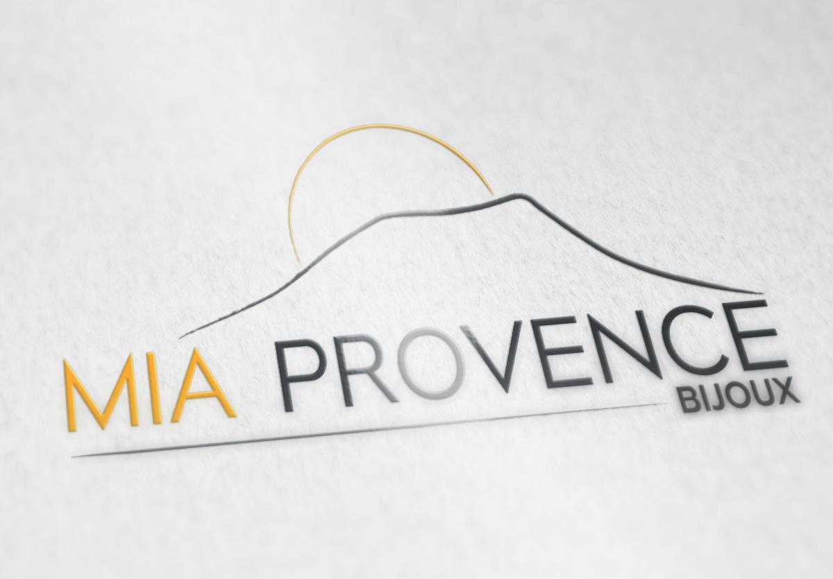 .MIA PROVENCE
