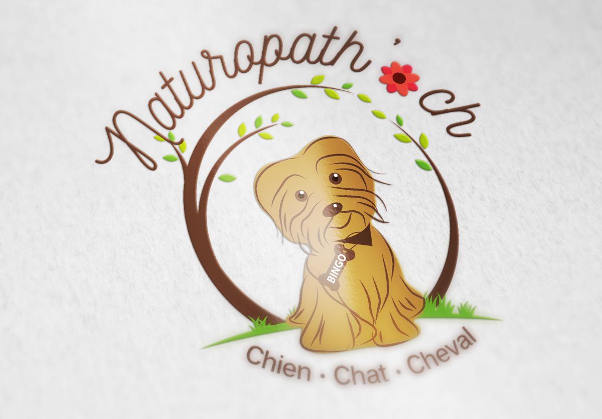 .Naturopath