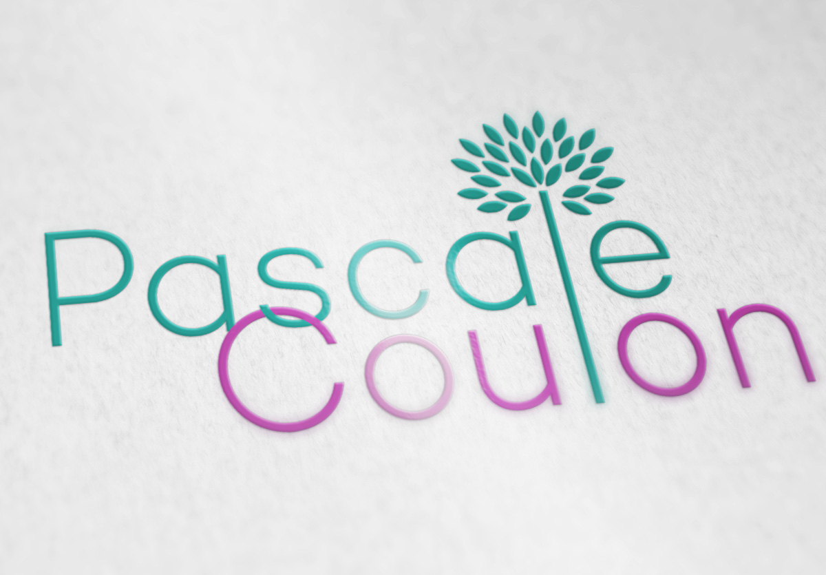 .Pascale Coulon