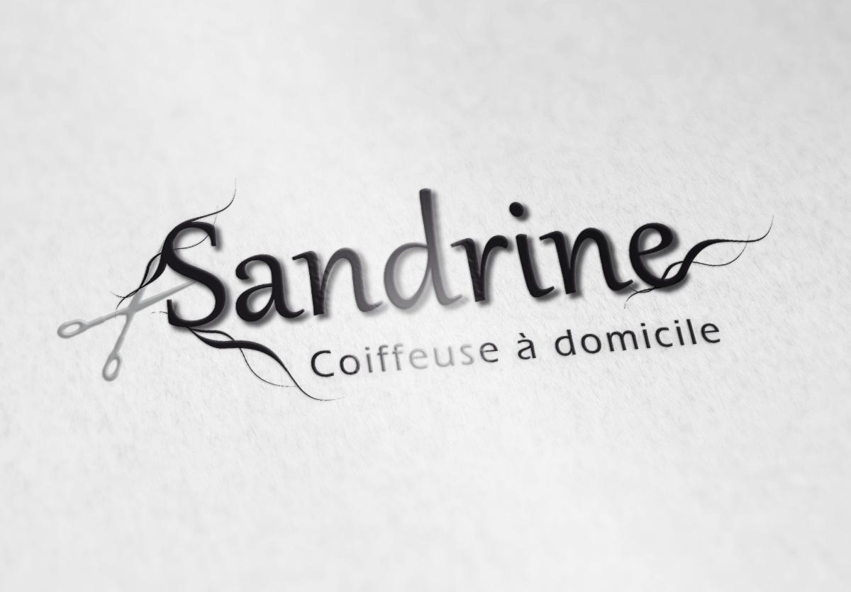 .Sandrine Coiffure