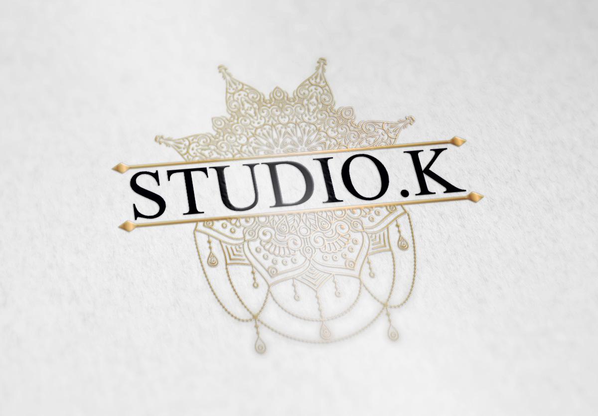 .Studio K.