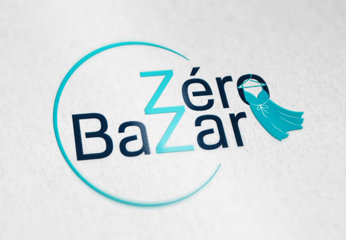 .Zéro Bazar